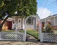 2188 Stanford Ave, Mountain View image
