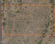 352XX N 7th Street Unit #-, Phoenix image