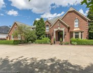 20880 TURNBERRY, Novi image