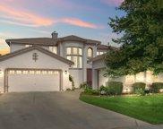 4325  Stizzo Court, Rancho Cordova image