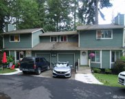16515 State Route 9  SE, Snohomish image