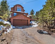 27886 Mariposa Road, Evergreen image