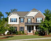 16838  Alydar Commons Lane, Charlotte image