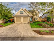 1730 NW YOHN RANCH  DR, McMinnville image