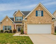745 Breeders Cup Drive, Whitsett image