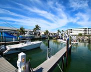 1550 Ocean Bay Drive Unit SLIP 27, Key Largo image