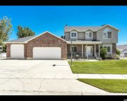 14829 S Vera  Ln, Bluffdale image