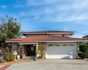 5164 Sereno Drive, Temple City image