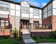 3608 Flad  Avenue Unit #402, St Louis image