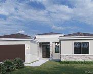 18295 Sw 294th St, Homestead image