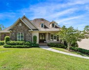 7151 Wynncliff Drive, Mobile image