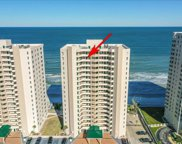 3315 S Atlantic Avenue Unit 1806, Daytona Beach Shores image