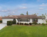 5343 SW 8th CT, Cape Coral image