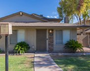 1226 N 85th Place, Scottsdale image