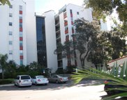 2699 Seville Boulevard Unit 305, Clearwater image