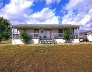 2050 County Road 432, Taylor image