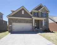 1400 Marigold Drive, Lot 358, Spring Hill image