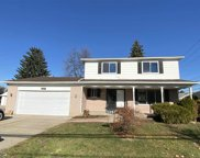 13301 15 Mile, Sterling Heights image