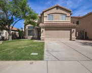 1200 W Geronimo Place, Chandler image