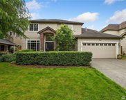 3614 152nd St SE, Bothell image
