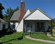 814 N Holden Street, Warrensburg image