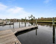 170 Harbor Watch Drive, South Chesapeake image
