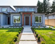 6495 Walker Avenue, Burnaby image