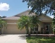 12508 Tall Pines Way, Lakewood Ranch image