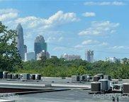 1315 East  Boulevard, Charlotte image