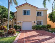 1050 Se 6th Ave, Dania Beach image