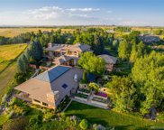 1009 Lochland Court, Fort Collins image