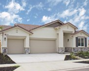 2669  Wood Glen Court, West Sacramento image
