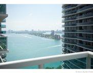 1800 N Bayshore Dr Unit #2715, Miami image