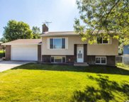 11493 S Sandy Creek Dr, Sandy image