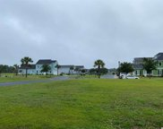 752 Crystal Water Way, Myrtle Beach image