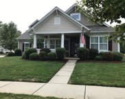 13328  Banner Court Lane, Huntersville image