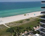 5825 Collins Ave Unit #PH1-J, Miami Beach image
