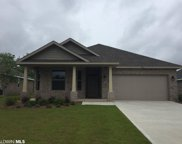 7014 Shallow Brook Ct Unit 32 DHA B, Gulf Shores image