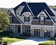 25 Rolling Meadows Drive, Clayton image
