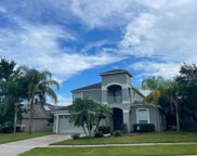 9026 Pecky Cypress Way, Orlando image