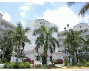 10700 Nw 66th St Unit #214, Doral image