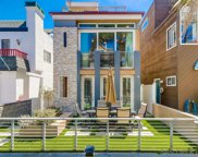 737 Windemere, Pacific Beach/Mission Beach image