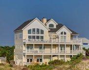 40297 Ocean Isle Loop, Avon image