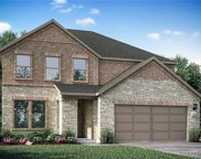 221 Capstone Road Rd, Liberty Hill image