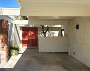 1742 Sunnydale Plaza, Palm Springs image