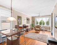 2315  124th Street, College Point image