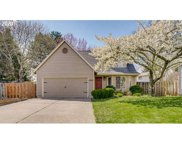 11553 SW 133RD  PL, Tigard image