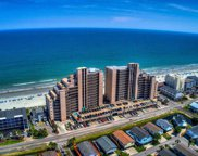 1690 N Waccamaw Dr. Unit 307, Garden City Beach image