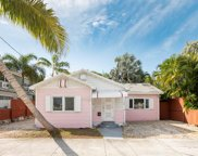 2613 Fogarty Avenue, Key West image