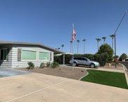 8222 E Pueblo Avenue, Mesa image